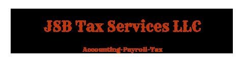 JSB Tax Services LLC